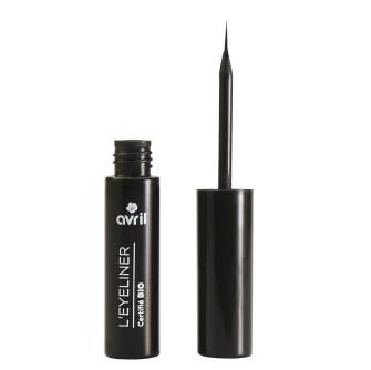 eyeliner-nero-bio