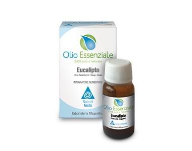 olio-essenziale-eucalipto-10-ml