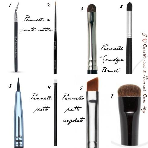 pennelli eyeliner.jpg