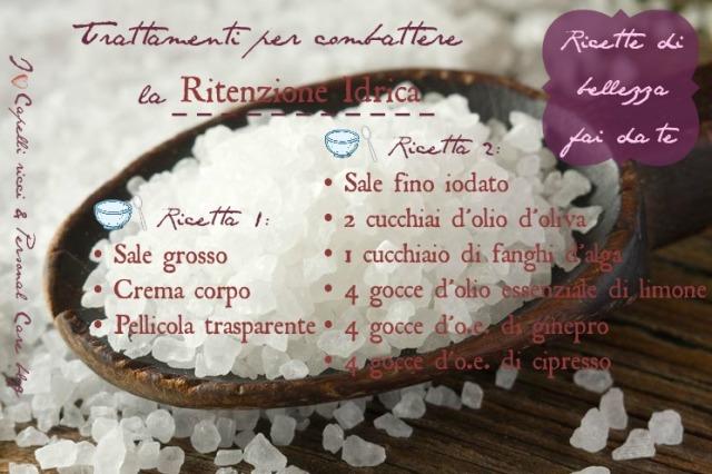 Ricetta2