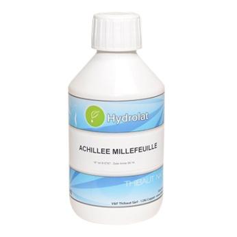 _0059_Hydrolat-achillee-millefeuille