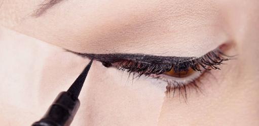 Eyeliner15.jpg