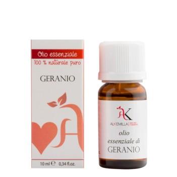 olio-essenziale-di-geranio-10-ml-alkemilla