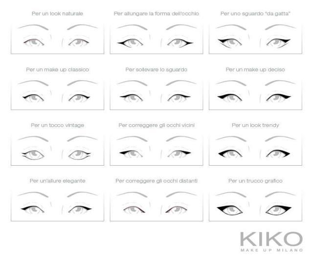 schema_kiko_eyeliner.jpg